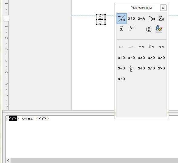 39b7077a-9cc8-4bb8-ad-db80b2bb4c53.png (15.36 Kb)