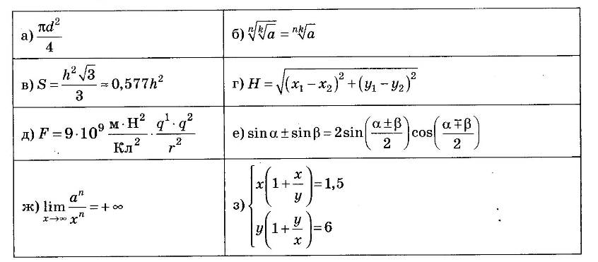 82feced6-86e6-4717-a391-de6626cf4b0f.png (64.39 Kb)