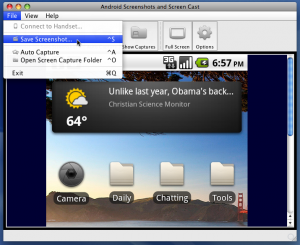 ashot-04-save-screenshot-300x245.png (77.77 Kb)