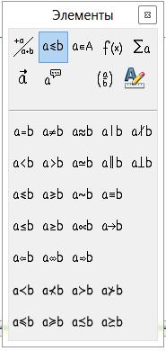c5451ce1-c2c4-4b95-b710-9f746f9937dd.png (8.61 Kb)